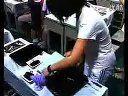 八年级初中美术优质课视频下册《木刻版画》_第五届江苏省中小学美术录像课评比—在线播放—优酷网,视频高清在线观看