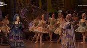 La Scala Ballet-La Bella Addormentata nel Bosco (Carabosse e la Fata dei Lillà)