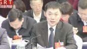 「V观两会」龚稼立:广东先行先试为全国法院提供实践样本
