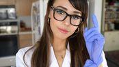 【助眠】 Catplant:视力健康检查(眼睛检查、灯光触发、近距离耳语)