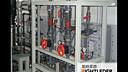 【超清】www.tangshanshui.com唐山专业生产水处理设备厂