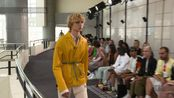 Sies Marjan   Spring Summer 2020 Full Show   Menswear