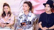 合唱吧300《Big磅来了》专访:江映蓉李霄云黄英合体 快女毕业10年期待一起开演唱会