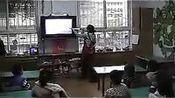 YJ09 吴凡 fancy 炮校 幼儿园中班 第五单元 幼儿园英语公开课—在线播放—优酷网,视频高清在线观看