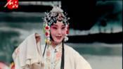 河北梆子绝对有戏戏迷赛河北省邯郸市魏县解军花走进大戏台演唱豫剧(新白蛇传)选段1321