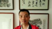 女人如花花似梦(安化县旗袍文化协会)-生活-高清完整正版视频在线观看-优酷