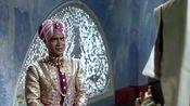 黑水仙:将军来到修女的面前,他承认自己做错了事情