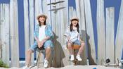 【日本CM】吉田羊/铃木梨央 宝矿力水特 新CM两篇