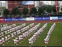 2011湖北省大学生运动会(商院)