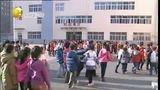 [第一时间-辽宁]沈阳市教育局公布举报电话 严禁各种变相补课