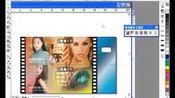2-39.电影联票(5)CDR平面设计美工动画卡片制作电子商务淘宝网标志视频制作工具美工图像广告—在线播放—优酷网,视频高清在线观看