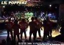 www.hiphopjw.comMax Party VII 街舞大赛 LIL POPPERZ