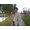 《長春市凱旋公園》(微信小視頻合併)-生活-高清完整正版视频在线观看-优酷