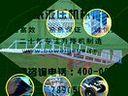 忻州市升降平台-400-000-6800-最专业的升降平台生产厂家