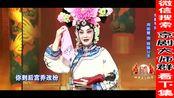 4jj 京剧《四郎探母》选段 演唱:周佑君 李杨