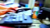 中国移动放新大招:手机免费送!用户纷纷办理,这次又是套路吗?