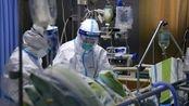北京9日通报:新增11例新冠肺炎确诊病例,累计确诊326例