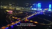 想带你们找回最初的抖音,这里是四川省第二大人口城市!南充