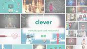 【图版】2.5天提高12000词汇量@vocabulary.com(第一季 第07集)