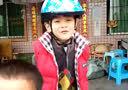 视频-2011年-03月-06日-13时-49分-09秒,龙溪宾馆里玩轮滑