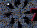 [ktxp][Konjiki.no.Gash][112][jp_cn][xvid_bf]