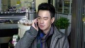 三个奶爸:夏峰为帮美女守店放弃酒吧签约,朋友知道后拉他入股