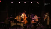 【绝赞爵士live】Louis Hayes sextet- live at dizzy's 2015