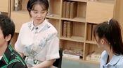 演员请就位:赵薇狠心淘汰刘雅瑟,留下来陈小纭让网友连连叫好