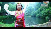 刘乐乐《在那东山顶上》MV