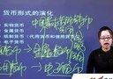2014云南农信社特训班-金融-宋伟伟-1