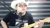 吉他阿北15年10月13日热度布鲁斯现场 (49)—在线播放—优酷网,视频高清在线观看