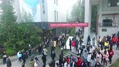 诺贝尔奖得主埃里克·马斯金到访重大城科