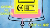 【TED/双语字幕】化疗药物的原理是什么 ‖ How does chemotherapy work