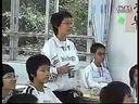 视频: 《I like maths》(执教:李欣) 广东省新课程初中英语优质课评比