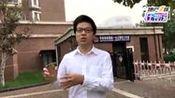 江西宜春丨房价从未大涨的小城市样本
