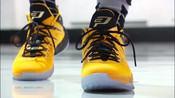 科比1到11代战靴图片安踏篮球鞋帕森斯图片公牛潮鞋库