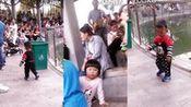 清河区动物园  果果—在线播放—优酷网,视频高清在线观看