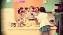 [首播]Tizzy Bac新歌MV《周日午后的妇女时间》完整版