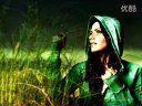 Pashto Song Janan (ft. Irfan Khan) - Hadiqa Kiani