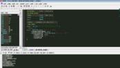 教你用4行代码从一个无源码的dll中提取出未知的jar文件