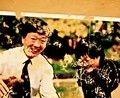 时间都去哪了 感人视频 婚礼感恩父母 感人mv 感人短片微电影