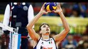 [二传]吉安内利17大冠军杯集锦Simone Giannelli