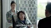继承人:汤立群想说服郑昊做亲子鉴定,她等不起了,可郑昊在犹豫