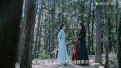【王甜甜】羡羡:蓝忘机啊蓝忘机 你是我什么人啊!汪叽:你把我当成什么人!