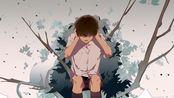 【湯鬱声からすrebellion -again- & 黒昴宿 Husky】 シャリューゲ / Chatlüge 【Hugwalk】