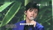 李健:安静的音乐诗人 自有一身傲骨!