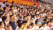 2019浙江省南方机电杯男子篮球超级联赛嘉兴