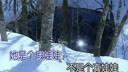 最新电视剧014[www.ak-dy.com]记得那时的泥娃娃(流畅)