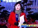 连线记者了解天津市十六届人大一次会议现场情况[津晨播报]