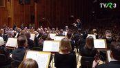 Tchaikovsky - Symphony No. 5 / Nathalie Stutzmann